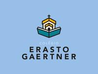 Erasto Gaertner School