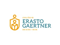 erasto Gaertner School