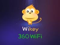 Wikey