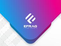 Electronic Frag Re-Branding