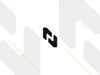 N Symbol