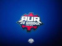 RuR 20 Years Anniversary