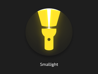 Smallight icon