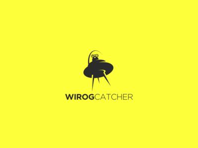 Wirog Catcher