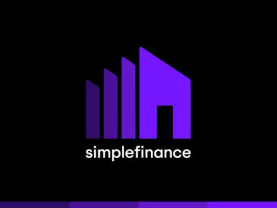 Simplefinance – Trademark