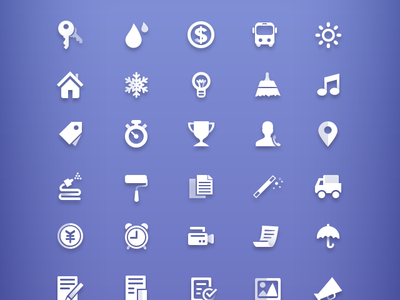 35 a simple free icon 35 a simple free icon purple