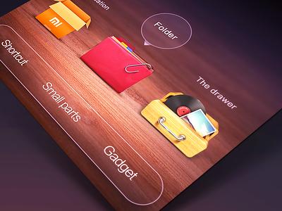 Free desktop - gadget free desktop - gadget
