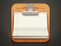 Anote Lite app icon