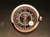 widget_patek_clock