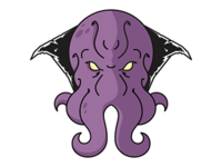 Mind Flayer - Dungeon Monster