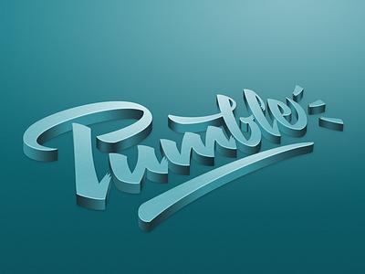 Playing with Logo design branding steel logo
