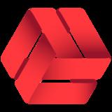Extej Design Agency