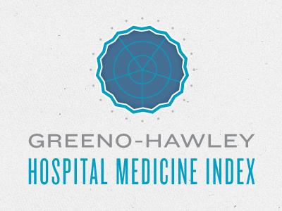Hospital Medicine Index Logo