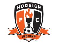 Hoosier FC