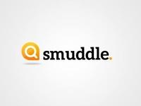 Smuddle