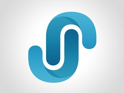 JS Mark branding logo