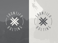 Frontier Bolting