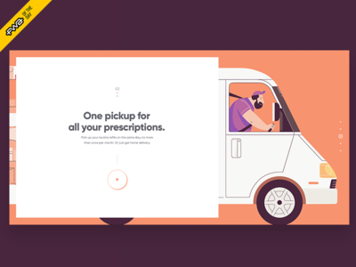 PrescribeWellness.com FWA of the day! health care thefwa sotd doctor pharmacy