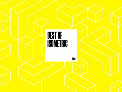 Best of isometric