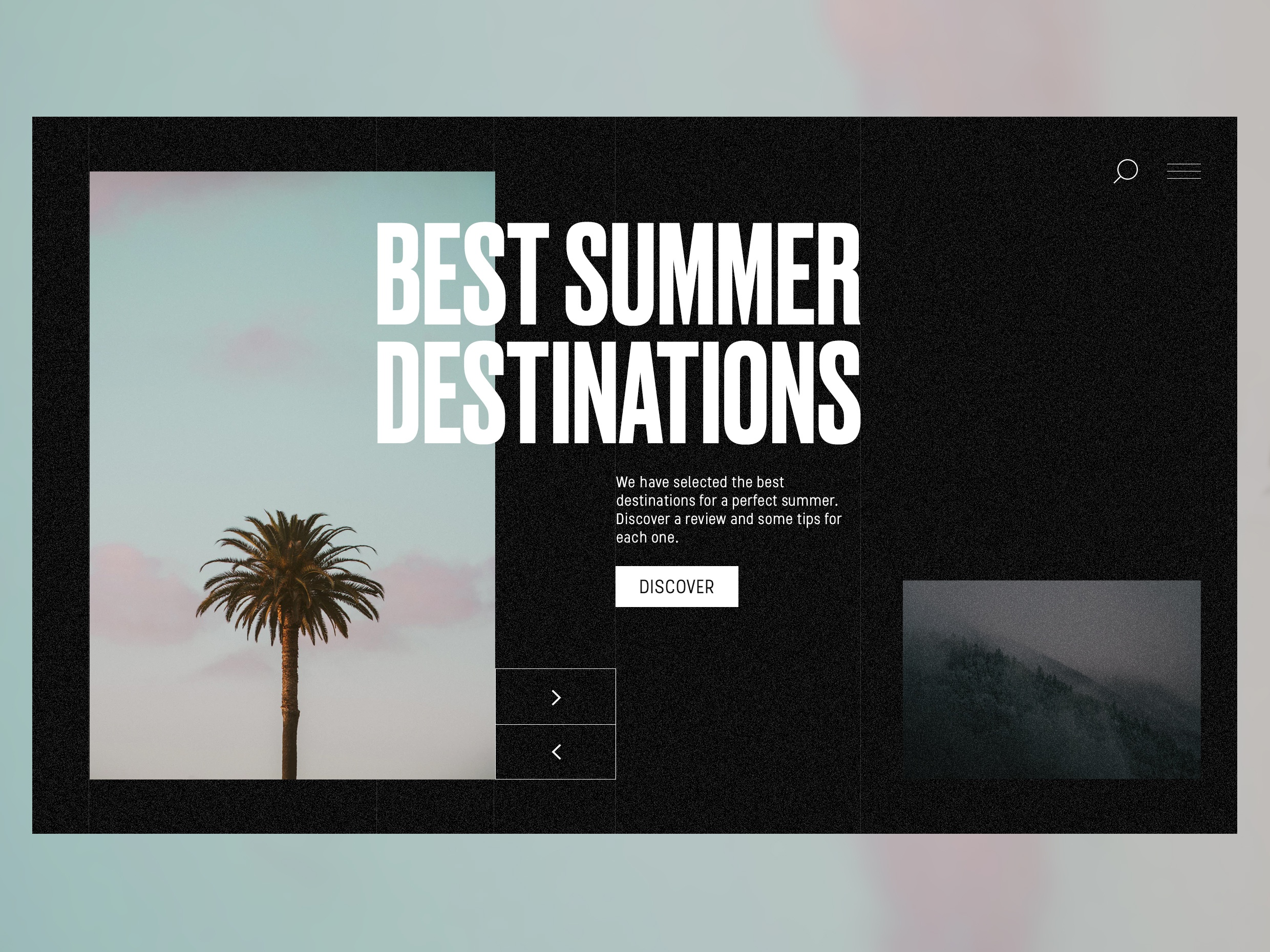 One Perfect Summer Review