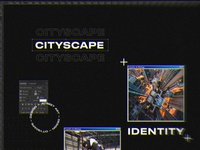 $CityScape$