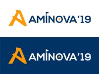 Aminova
