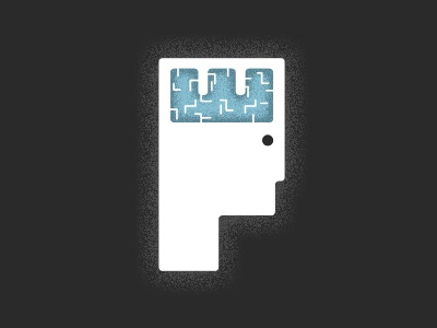 Pressional — Make Wordpress your business wordpress logo head brain