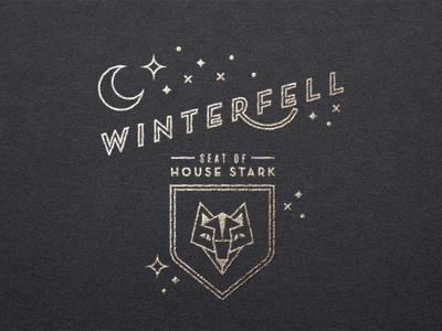 Winterfell gameofthrones stark house stark winterfell asoiaf got game of thrones