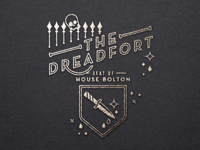 The Dreadfort