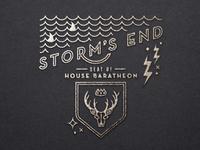 Storm's End