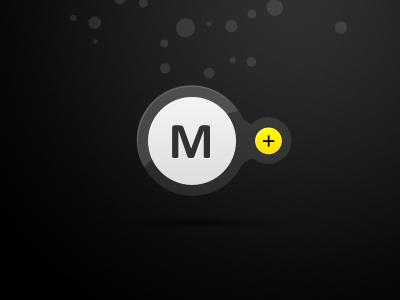 Our website detail, marketing button website button more marketing