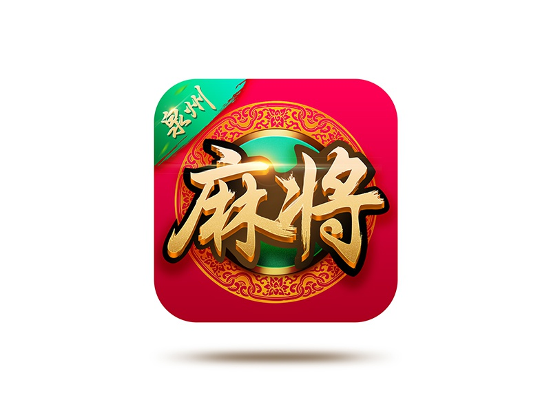 Mahjong App
