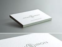 Iti cards fullsize