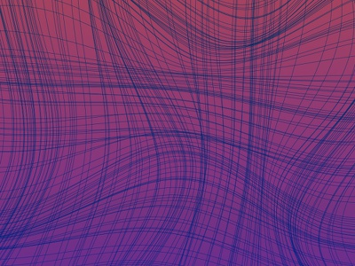 graph test net lines processing wire graph