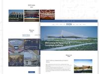 EECA Rebranding