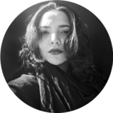 Daniela Avila