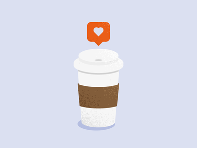 Coffee Always