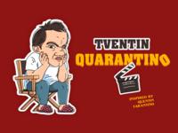 Quarantino
