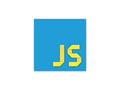 Sthlm Js javascript logo sweden stockholm