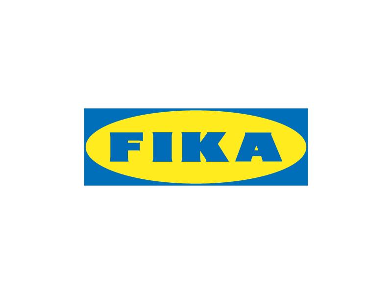Ikea Fika By Alex Ewerlöf Dribbble Dribbble