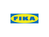 Ikea Fika