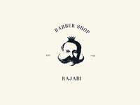 Rajabi Barber Shop