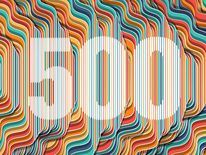 Fortune Magazine China: Top 500 numbers fortune magazine magazine cover editorial