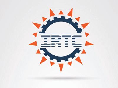 Oil Refining Logo industry company refining logo sun
