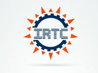 Oil Refining Logo