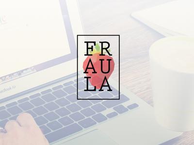 Fraula