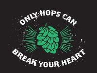Only Hops