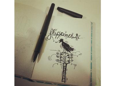 Happinessbird