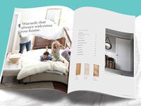 Jeld-Wen Interior Doors Catalog