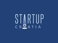 Startup Croatia , final